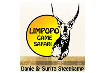 Limpopo Game Safari