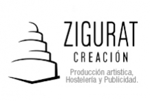 Zigurat Decoración SL