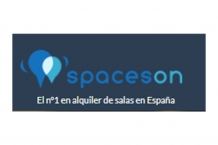 Spaceon