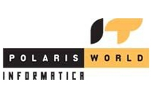 Polaris World Development, S.L.